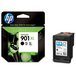 HP CC654AE (901XL) Printhead black, 700 pages, 14ml - Image 2