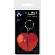 Death Note - Apple Keychain