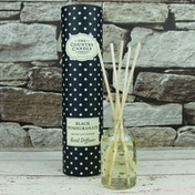 Black Pomegranate (Superstars Collection) Reed Diffuser