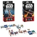 Star Wars Destiny Dice & Card Rey Starter Set - Image 2