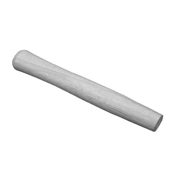 RST Replacement Engineers Hammer Handle 400mm