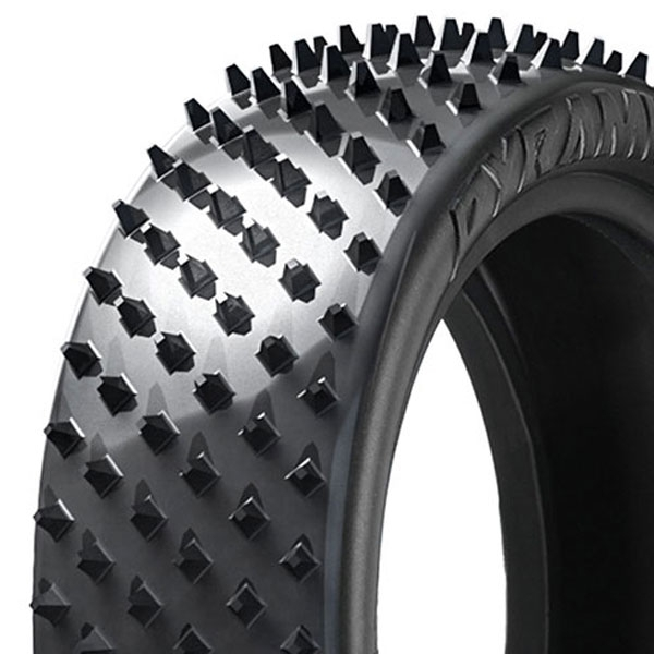 Proline Pyramid 2.2 2Wd Z4 Soft Astro Front Tyres