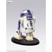 R2-D2 Version 3 Star Wars Elite Collection Statue - Image 3