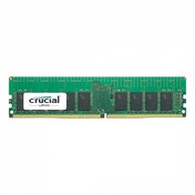 Crucial 8GB DDR4 2400 MT/s