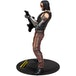 Johnny Silverhand Cyberpunk 2077 McFarlane 12-inch Deluxe Action Figure - Image 4