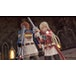 The Legend of Heroes Trails of Cold Steel IV Frontline Edition PS4 Game - Image 3