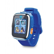 Vtech Kidizoom Smart Watch DX Blue