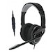 Venom Nighthawk Stereo Gaming Headset (PS4/Xbox One/PSP/Xbox 360/PC) - Image 2