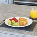 Natural Slate Placemats & Coasters | M&W 16pc - Image 2
