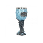 Viserion White Walker (Game Of Thrones) Goblet