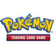 Pokemon TCG: Power Partnership Tag Team Tin - 1 at random
