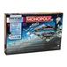 Fast & Furious Monopoly Board Game - Image 2