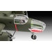 B-25 Mitchell 1:72 Scale Easy-Click Revell Model Kit - Image 6