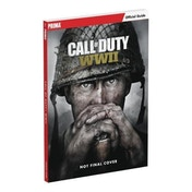 Call of Duty: WWII: Prima Official Multiplayer Guide (Paperback)