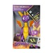 Spyro The Dragon XL Controller / Phone Holder Cable Guy - Image 4