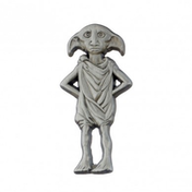 Dobby The House Elf (Harry Potter) Pin Badge