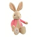 My First Flopsy Bunny - Image 2