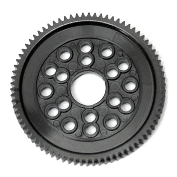 Kimbrough Products 48Dp 81T Spur Gear