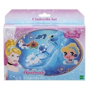Aquabeads Disney Cinderella Set