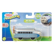 Thomas & Friends Hugo Die Cast