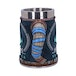 Assassin's Creed Valhalla Tankard - Image 2