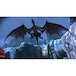 Dragon Age Origins Game Xbox 360 - Image 3