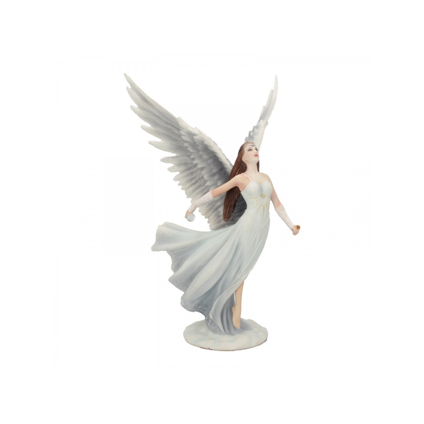 Ascendance Angel Statue