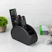 Remote Control Holder | M&W Black - Image 2