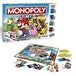 Monopoly Gamer Board Game - Image 2
