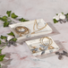 Ceramic Marble Jewellery Dishes - Set of 2 | M&W - Image 2