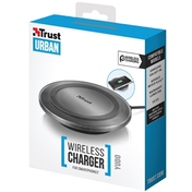 Trust 21310 Yudo Wireless Charger for Smartphones