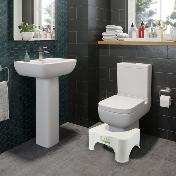 Squatting Toilet Stool | M&W - Image 8