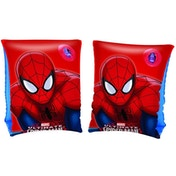 Spider-man Inflatable Armbands