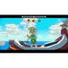 The Legend of Zelda The Wind Waker HD Game Wii U (Selects) - Image 4