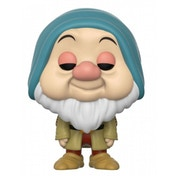 Sleepy (Disney Snow White) Funko Pop! Vinyl Figure