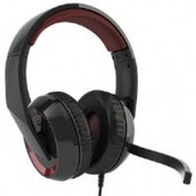 Corsair Raptor HS30 Analog PC/PS4 Gaming Headset (CA-9011121-EU-Y)