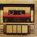 Various Artist - Guardians of the Galaxy: Awesome Mix Vol. 1 CD