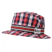 Lee Cooper Bucket Hat