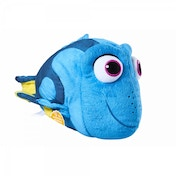 Finding Dory 12 inch Whispering Waves Soft Toy