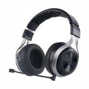 Ex-Display LucidSound LS30 Wireless Gaming Headset Black (PS4\Xbox One\PS3\Xbox 360) Used - Like New