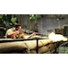 Sniper Elite 3 Ultimate Edition Nintendo Switch Game - Image 6