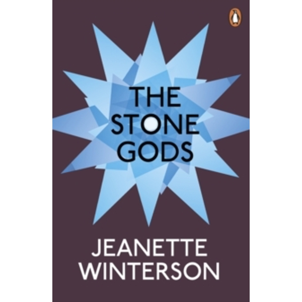 The Stone Gods by Jeanette Winterson (Paperback, 2008)