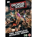 Geordie Shore - The Complete Seventh Series DVD