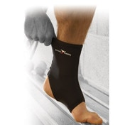 Precision Neoprene Ankle Support Large