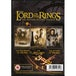 The Lord of the Rings Trilogy (Theatrical Edition Box Set) 3 Disc Edition DVD - Image 2