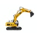 Revell Radio Controlled RC Digger 2.0 - Image 4