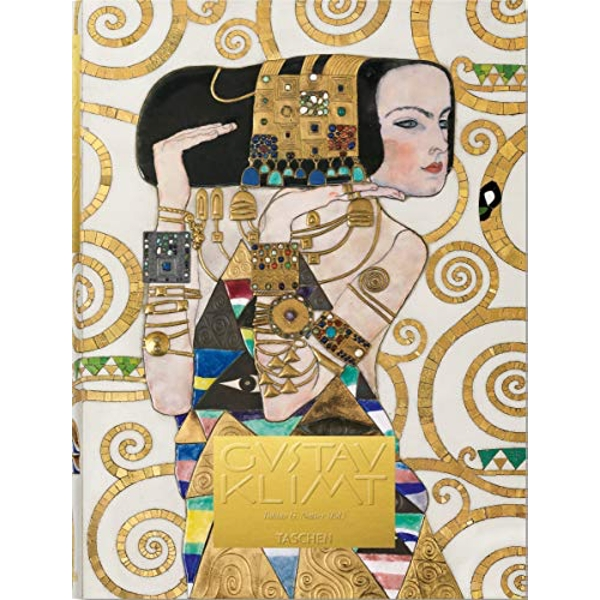 Gustav Klimt: Complete Paintings by MR Tobias G Natter (Hardback, 2017)