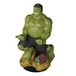Incredible Hulk (Marvel Avengers) XL Controller / Phone Holder Cable Guy - Image 4