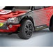 RC Red Free Runner Revell Control Car - Image 5