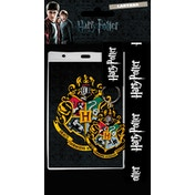 Harry Potter Hogwarts Lanyard